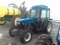 New Holland TN75F 40-99 HP