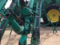 2011 Houle 9 Manure Pump
