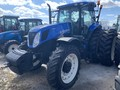 2013 New Holland T7.270 175+ HP