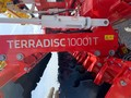 2019 Pottinger TERRADISC 10001T Disk