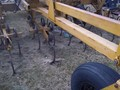 Alloway 2040 Cultivator