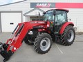 2019 Case IH Farmall 75C 40-99 HP