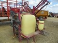 Hardi N210 Pull-Type Sprayer