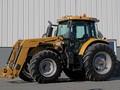 2016 Challenger MT475D 100-174 HP