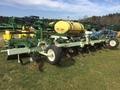 1996 John Deere 1720 Planter