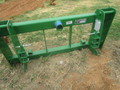 2015 Frontier AB13D Loader and Skid Steer Attachment