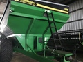 2013 Crust Buster 1075 Grain Cart