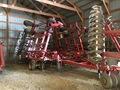 2009 Krause 5635 Field Cultivator