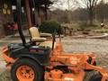 2008 Scag SMTC-48V Lawn and Garden