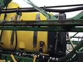 2015 John Deere R4030 Self-Propelled Sprayer