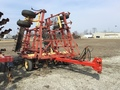Krause 4120 Field Cultivator
