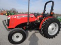 2010 Massey Ferguson 2605 Under 40 HP