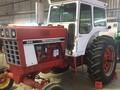 1972 International Harvester 966 40-99 HP