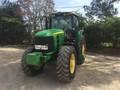 2011 John Deere 7430 Premium Tractor