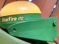 2007 John Deere StarFire iTC Precision Ag