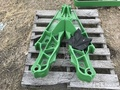 2011 John Deere Loader bracket Loader and Skid Steer Attachment