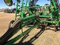 2004 John Deere 730 Air Seeder