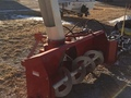 2006 Buhler Farm King Y740 Snow Blower