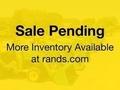 2014 John Deere Gator XUV 550 ATVs and Utility Vehicle