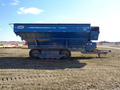 2010 Kinze 1050 track Grain Cart