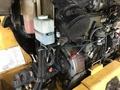 2008 Deere 244J Wheel Loader