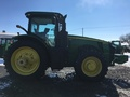 2017 John Deere 8320R Tractor