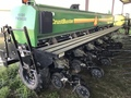 2014 Crust Buster 6020 Drill