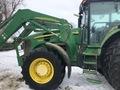 2007 John Deere 7930 175+ HP