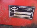 2012 Krause TDH 8200 Disk