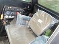 1981 John Deere 4420 Combine