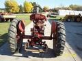 1955 International 200 Tractor