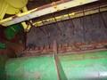 1980 John Deere 213 Platform