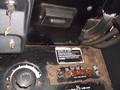 1980 John Deere 4420 Combine