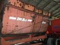 1990 Du-Al 5000 Forage Wagon
