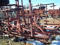 1983 International Harvester 4500 Field Cultivator