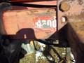 1984 International Harvester 4600 Field Cultivator