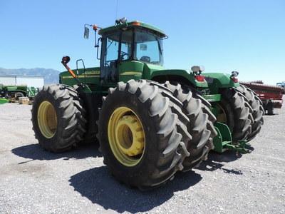 Customers Loaders further DkrdZ1ZtpSQ besides Home Garden Tractor 2016 Reviews further Adpic539 as well 271758940112. on john deere 425 garden tractor