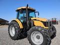 2013 Challenger MT465B 100-174 HP