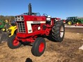 1974 International Harvester 966 40-99 HP