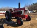 1974 International Harvester 966 Tractor