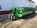 2021 Notch FW90-24 Feed Wagon