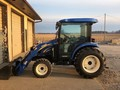 2015 New Holland Boomer 3045 40-99 HP