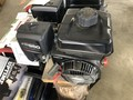 Briggs & Stratton CR950 Miscellaneous