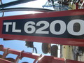 Krause Landsman TL6200-27 Soil Finisher