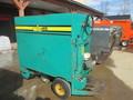 WIC 45 Feed Wagon