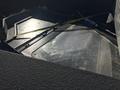 2012 John Deere 825I Doors & Mirrors Miscellaneous