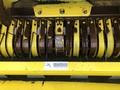 2010 John Deere 645C Forage Harvester Head