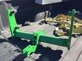 2015 John Deere For 2720 Loader and Skid Steer Attachment