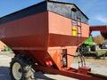 Other 582 Grain Cart