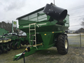 2014 E-Z Trail 510 Grain Cart